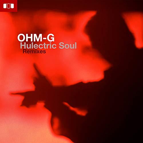 Hulectric Soul (Quantum Collage Remix)