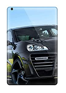 Waterdrop Snap-on Prosche Mansory Chopster Limited Edition Case For Ipad Mini 3