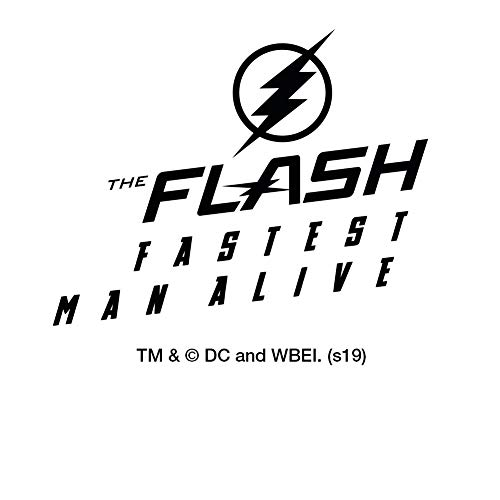 Graphics and More The Flash TV Series Zoom Logo Tow Trailer Hitch Cover Plug Insert