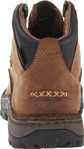 Men's Chukka Irish Borderland 3866 Casual Brown Shoe Setter 8PqaA