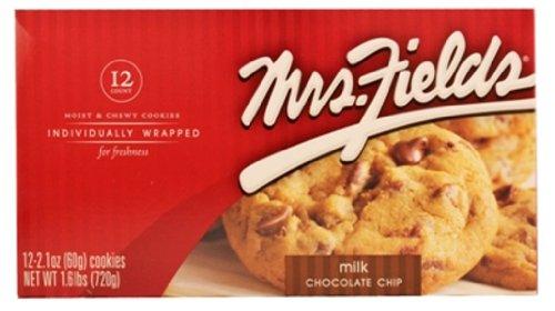 mrs-fields-milk-chocolate-chip-12ct