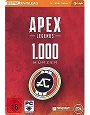 APEX Legends - 1.000 Coins | PC Download - Origin Code