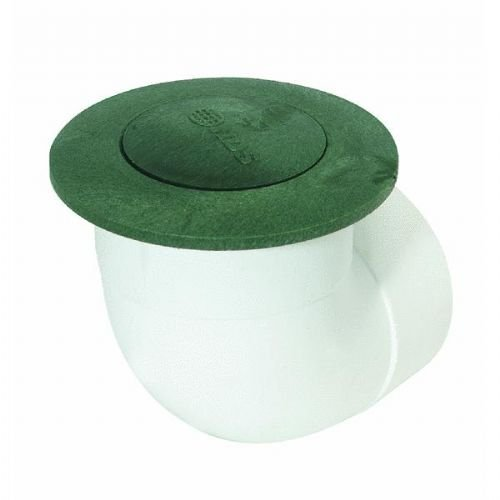 National Diversified 422 4-Inch Pop-Up Drainage Emitter