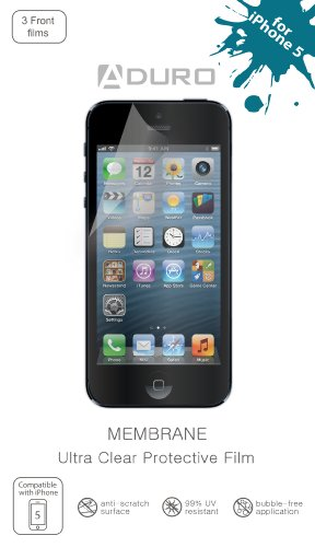iphone 5s price t mobile compare price t mobile screen iphone 5s on 17490
