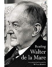 Reading Walter de la Mare