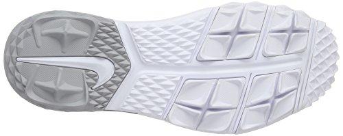 Zapatillas Nike Beige de deporte hombre ACG para 56n6wqRp