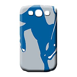 samsung galaxy s3 Extreme Designed Hot New mobile phone back case indianapolis colts nfl football