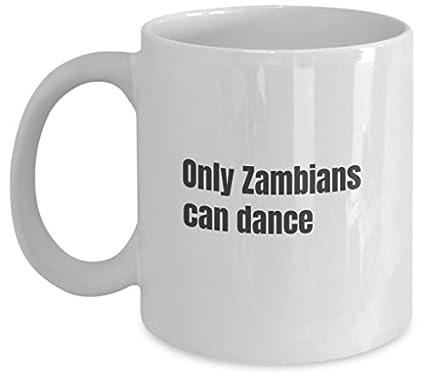 Amazon.com: Zambian mug - y Zambian man Zambian women ... on norwegian kitchen ideas, french kitchen ideas, sri lankan kitchen ideas, german kitchen ideas, italian kitchen ideas, kenyan kitchen ideas, indian kitchen ideas, ethiopian kitchen ideas, filipino kitchen ideas, american kitchen ideas,