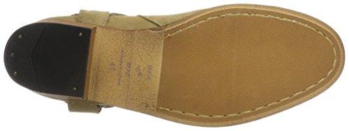 Apache rack Shoe Beige Stivali 150 Sand S Cowboy da Uomo O51dq