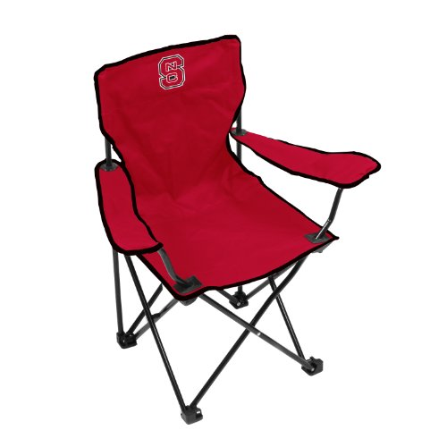 Nc State Wolfpack Comforter - 8