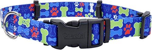 Coastal Pet Products 06195 MBN20 Flea Collar Protector, 1