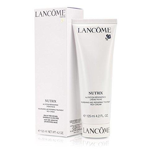 Lancome Nutrix Nourishing And Repairing Rich Cream (Very Dry & Sensitive Skin) - 125Ml/4.2Oz ()
