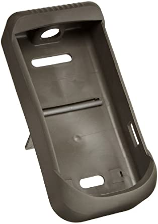 Oakton WD-35627-80 Rubber Boot for Acorn Thermocouple Meter