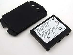 Batería compatible con Dopod 900