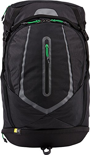 Case Logic Griffith Park Deluxe Backpack (BOGD-115) by Case Logic (Image #3)
