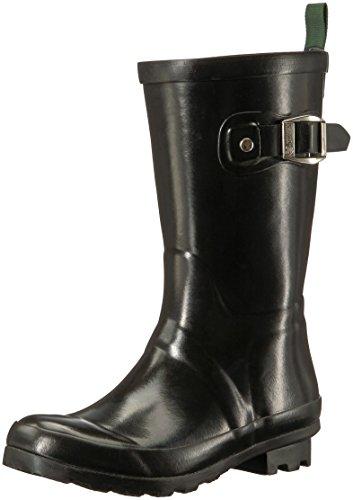 Kamik Kids Rainsplash Rain Boot product image
