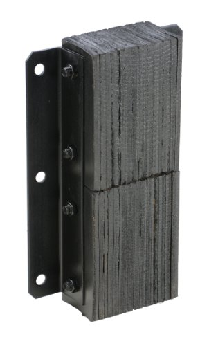 Laminated Dock Bumper - 6