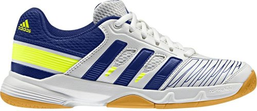 Adidas Court Stabil Elite xJ -