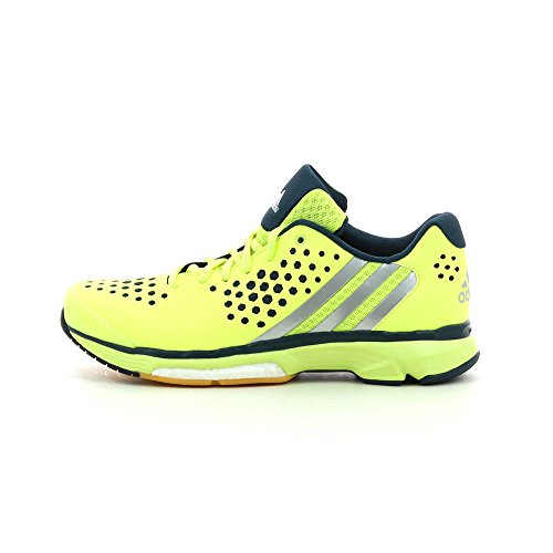 ADIDAS RESPONSE RESPONSE BOOST VOLLEY VOLLEY BOOST ADIDAS RESPONSE ADIDAS Z1nFtOz
