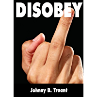 Disobey (Epic series Book 3) (English Edition)