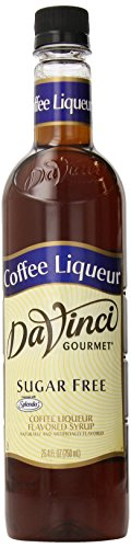 davinci-gourmet-sugar-free-syrup-coffee-liqueur-254-ounce-pack-of-3