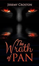 The Wrath of Pan (The Inglewood Chronicles Book 2)