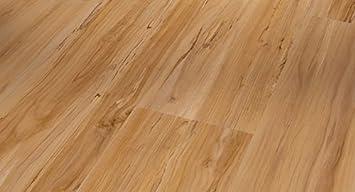 Parador Vinylboden Basic 20 Wildapfel Landhausdiele Holzstruktur