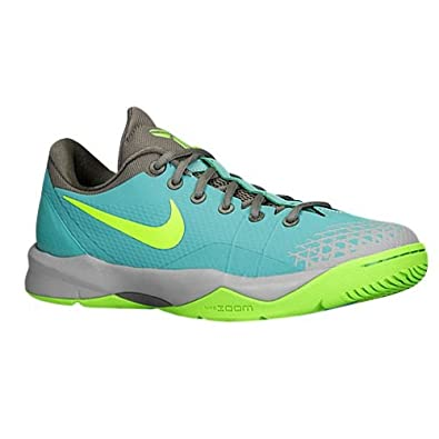 607ab82bcf8a Image Unavailable. Image not available for. Color  Men s Nike Zoom Kobe ...