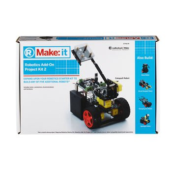 radioshack-make-it-robotics-add-on-project-kit-2