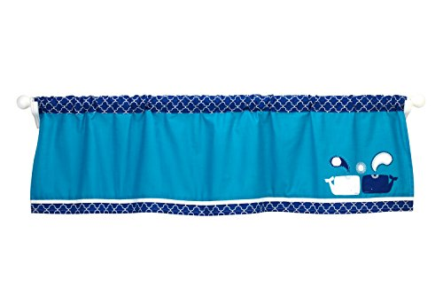 happy-chic-baby-jonathan-adler-party-whale-valance-blue-white