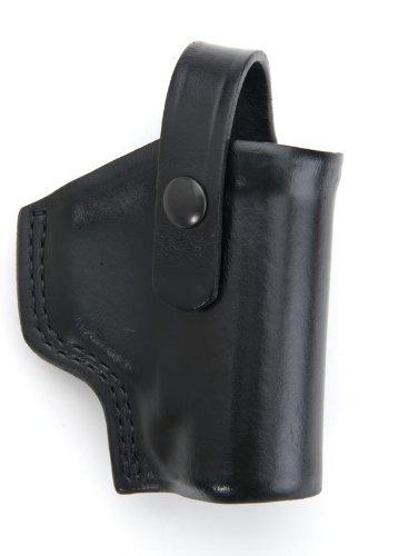 Mace Brand Pepper Gun Holster