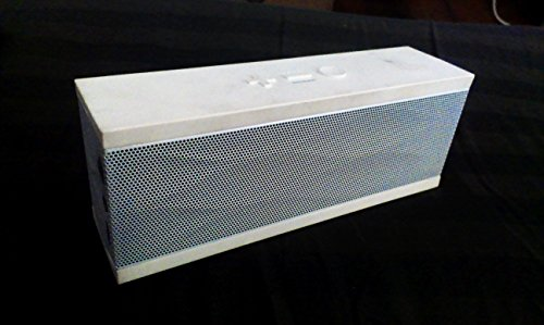 jawbone-jambox-special-edition-bluetooth-speaker-white-wave