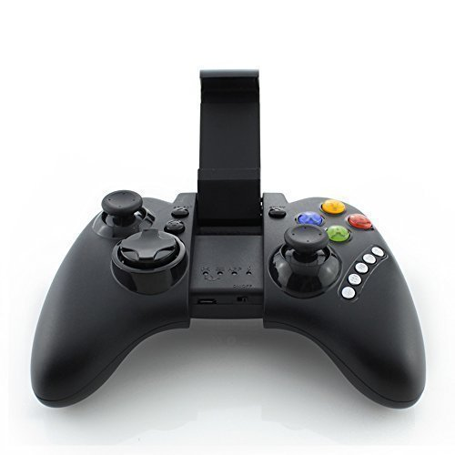 SmartOmni Ipega Game Controller PG-9021 Bluetooth 3.0 for IOS Android System Mobile Gamepad Game Controller