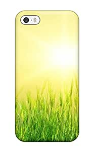 Iphone Case New Arrival For Iphone 5/5s Case Cover - Eco-friendly Packaging(vblojsU9735waMDa)