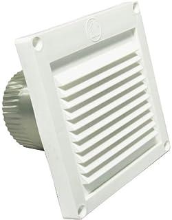 NuTone CFM WallCeiling Mount Exhaust Bath Fan Bathroom - Nutone scovill bathroom fan for bathroom decor ideas
