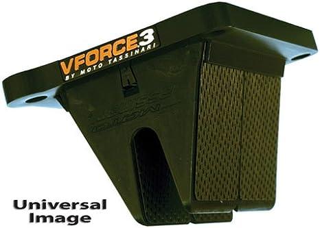 YAMAHA YZ125 1996-2004   VFORCE 3 REED BLOCK