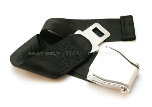 airtran-airline-seat-belt-extender
