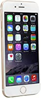 Apple iPhone 6S PLUS 64 GB, Oro, Desbloqueado
