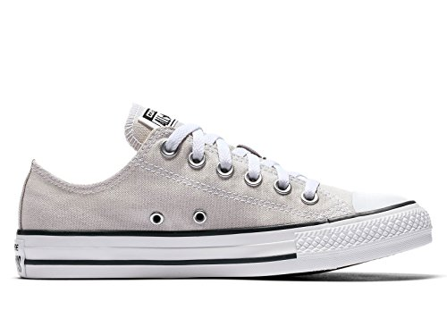 CONVERSE Putty Pale Scarpe Chucks All Star da gRSgrW