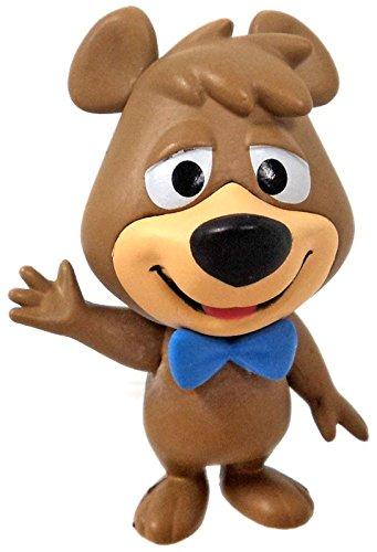 Boo Boo-Bear: ~2