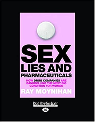 sex lies and advertising