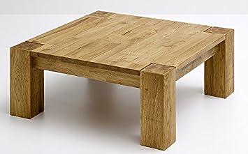 Couchtisch Eiche Bv Vertrieb Wohnzimmertisch Eiche Geölt Tisch