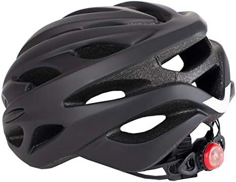 Details about  /Vici helmets size helmet with lights for scooters//kick scooters//bikes icicletas data-mtsrclang=en-US href=# onclick=return false; show original title 3