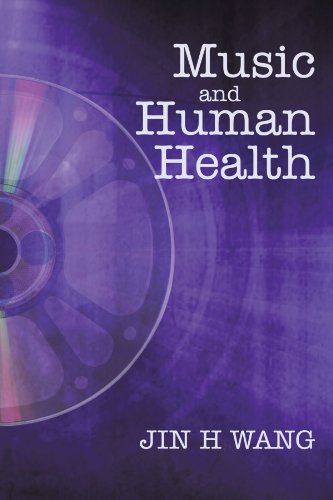 Music And Human Health