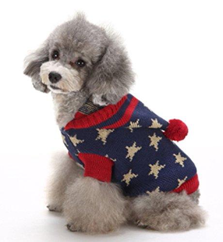 Hoodie Sweater Doggie Puppy Pattern