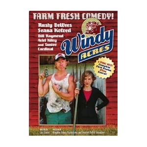Windy Acres movie