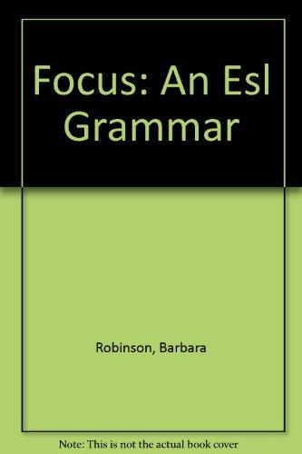 grammar sense 2 pdf download