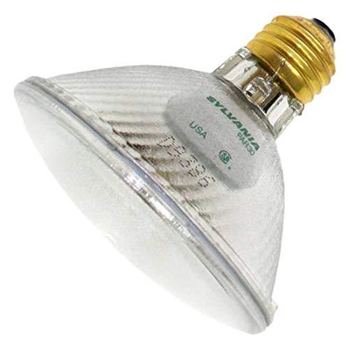 Sylvania 16135 - 39PAR30/HAL/WFL50/DL PAR30 Halogen Light Bulb