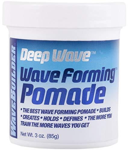 WaveBuilder Deep Waveming Pomade