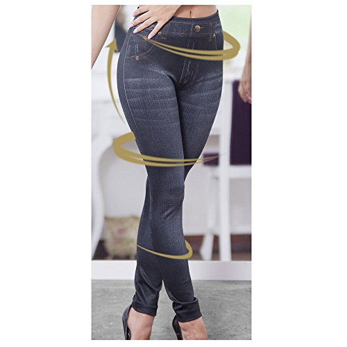 Genie Slim Jegging 1-Pack